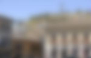 Envios a Quito baratos