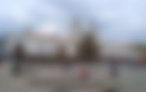 Envios a Quito Express