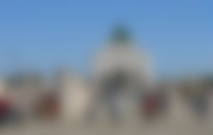 Envios a Rabat baratos
