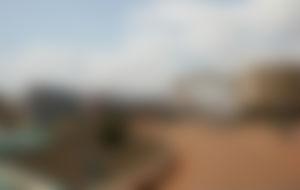 Envios a República Centroafricana baratos