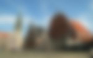 Envios a Riga baratos