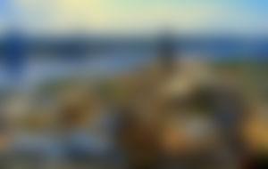 Envios a Riga Express