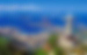 Envios a Rio de Janeiro baratos