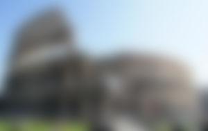 Envios a Roma baratos