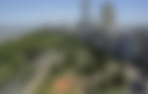 Envios a Rosario Express