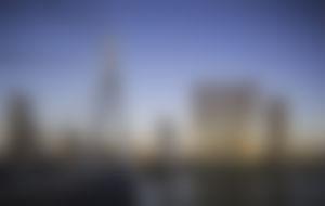 Envios a Rotterdam Express