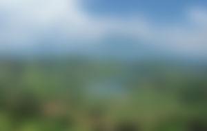 Envios a Ruanda baratos