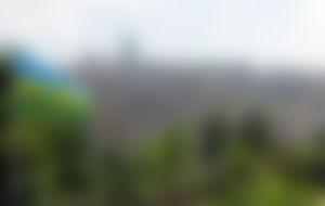 Envios a Ruanda Express