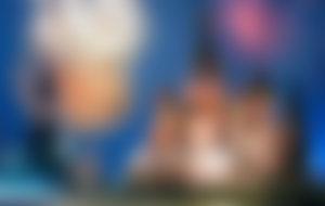 Envios a Rusia baratos