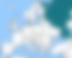 Envios a Rusia Express