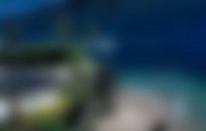 Envios a Samoa Americana baratos