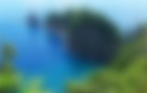Envios a Samoa Americana Express