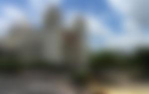 Envios a San Salvador baratos