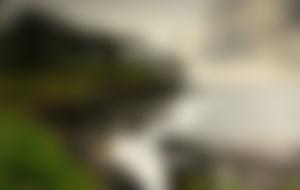 Envios a Santo Tomé baratos