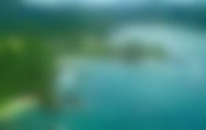 Envios a Santo Tomé Express