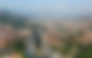 Envios a Sarajevo baratos