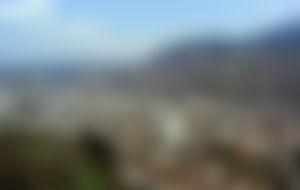 Envios a Sarajevo Express