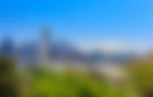 Envios a Seattle baratos