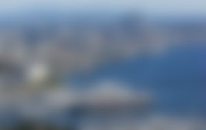 Envios a Seattle Express