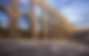 Envios a Segovia baratos
