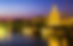 Envios a Sevilla baratos