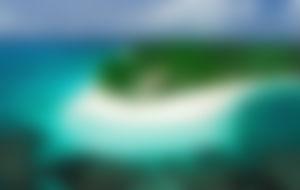 Envios a Seychelles baratos