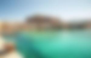 Envios a Sicilia baratos