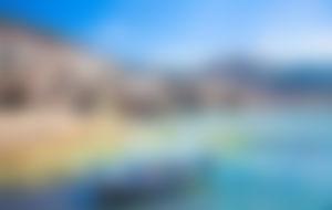 Envios a Sicilia Express