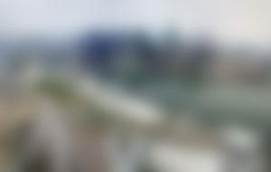 Envios a Singapur baratos