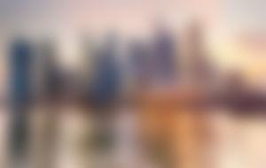 Envios a Singapur Express