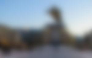 Envios a Skopje baratos