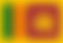 Envios a Sri Lanka
