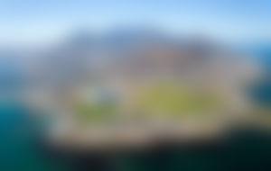 Envios a Sudafrica baratos