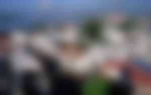 Envios a Surinam baratos