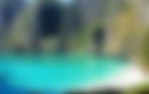 Envios a Tailandia baratos