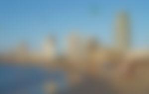 Envios a Tel Aviv baratos