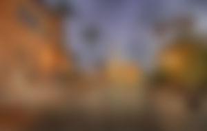 Envios a Tel Aviv Express