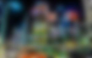 Envios a Tokio baratos