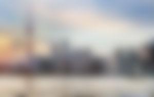 Envios a Toronto baratos
