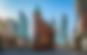Envios a Toronto Express