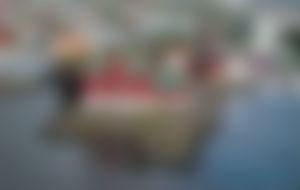 Envios a Tórshavn baratos