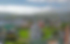 Envios a Tórshavn Express