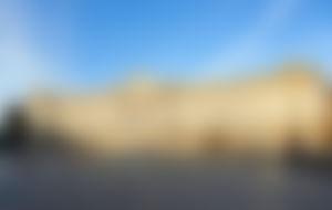 Envios a Toulouse baratos