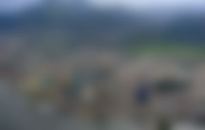 Envios a Trinidad y tobago baratos