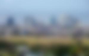 Envios a Trinidad y tobago Express