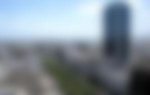 Envios a Túnez ciudad baratos