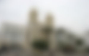Envios a Túnez ciudad Express