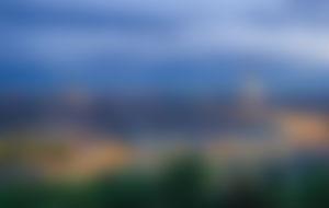 Envios a Turín baratos