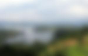 Envios a Uganda baratos
