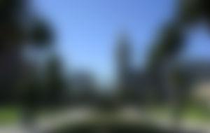 Envios a Uruguay baratos